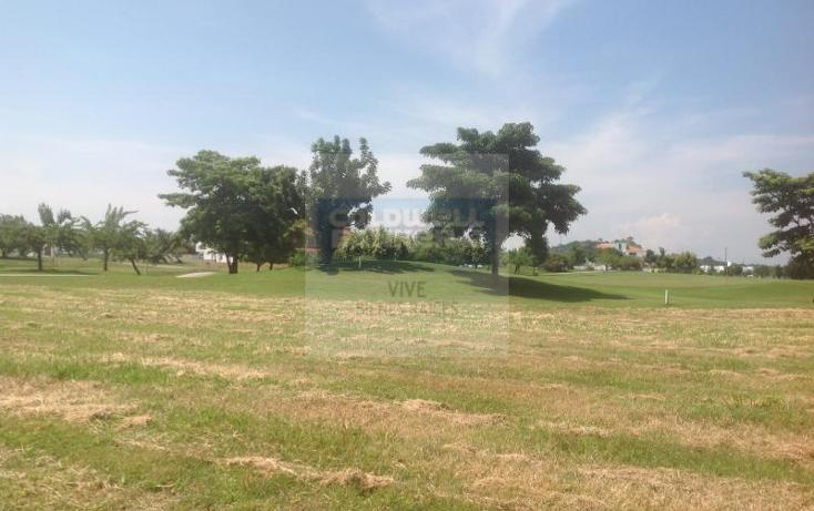 Foto de terreno comercial en venta en  , centro, emiliano zapata, morelos, 1841406 No. 06