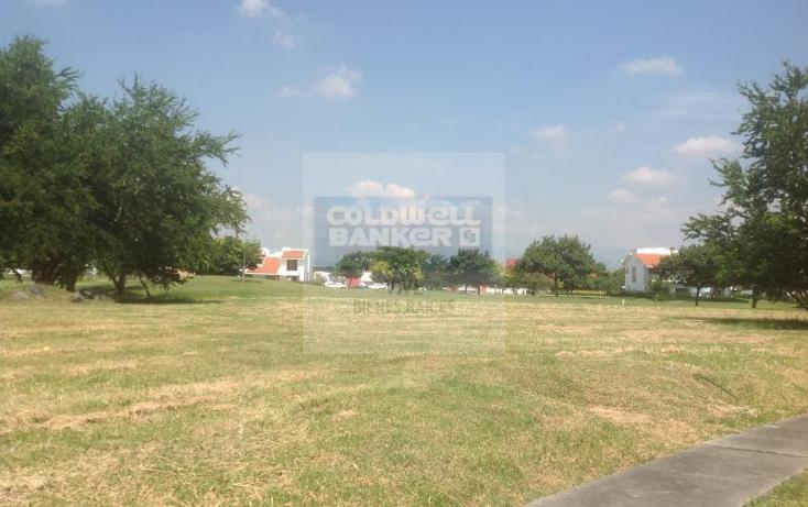 Foto de terreno comercial en venta en  , centro, emiliano zapata, morelos, 1841408 No. 04