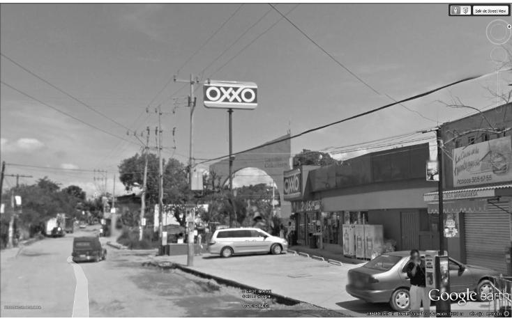 Foto de terreno comercial en renta en  , centro, emiliano zapata, morelos, 1861360 No. 01