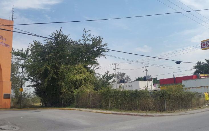 Foto de terreno comercial en renta en  , tezoyuca, emiliano zapata, morelos, 1861360 No. 03