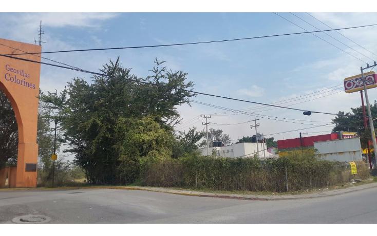 Foto de terreno comercial en renta en  , centro, emiliano zapata, morelos, 1861360 No. 02