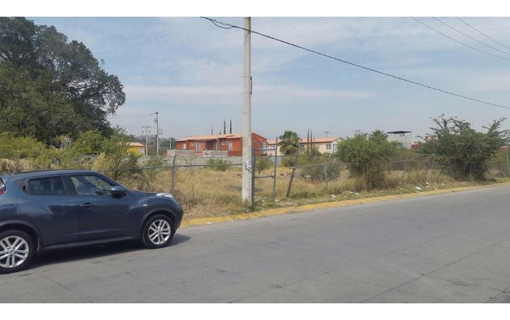Foto de terreno comercial en renta en  , centro, emiliano zapata, morelos, 1861360 No. 03