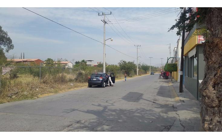 Foto de terreno comercial en renta en  , centro, emiliano zapata, morelos, 1861360 No. 04