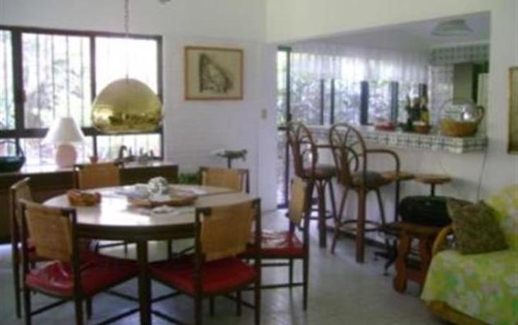 Foto de casa en venta en  -, centro, emiliano zapata, morelos, 1998156 No. 04