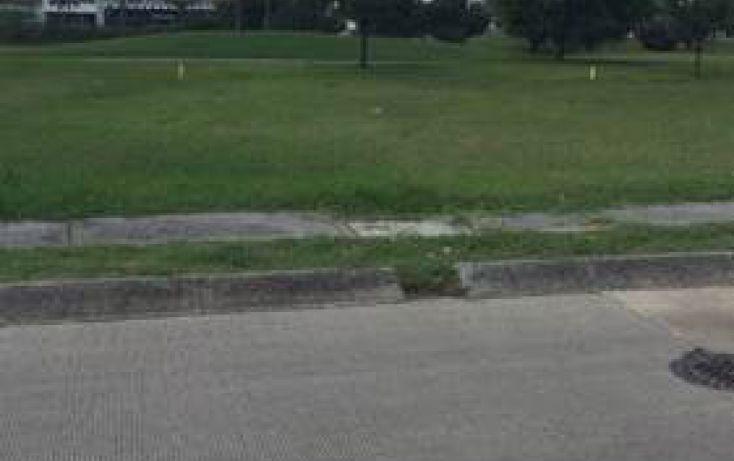 Foto de terreno habitacional en venta en, centro, emiliano zapata, morelos, 2028201 no 04
