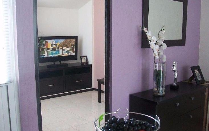 Foto de casa en venta en  , centro, emiliano zapata, morelos, 394628 No. 03