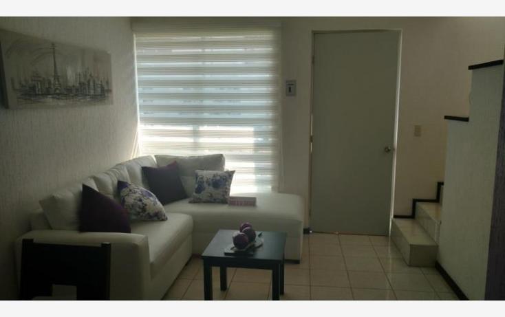 Foto de casa en venta en  , centro, emiliano zapata, morelos, 394628 No. 04