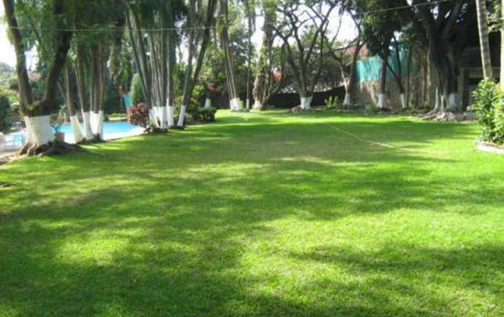 Foto de casa en venta en  , centro, emiliano zapata, morelos, 396198 No. 03
