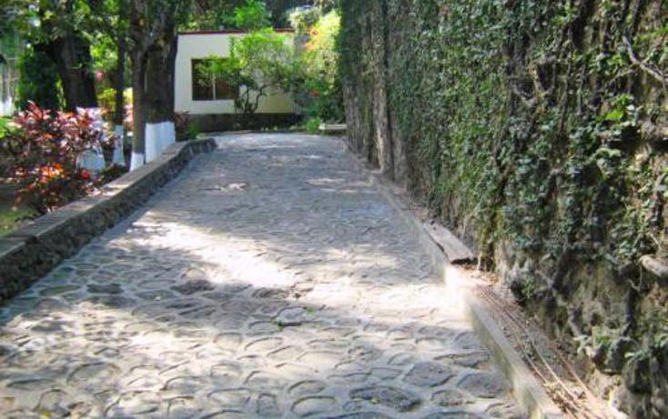 Foto de casa en venta en  , centro, emiliano zapata, morelos, 396198 No. 04