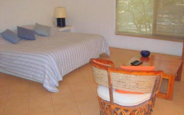 Foto de casa en venta en  , centro, emiliano zapata, morelos, 396198 No. 05