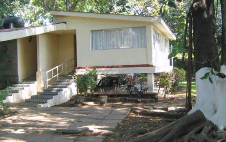 Foto de casa en venta en  , centro, emiliano zapata, morelos, 396198 No. 07