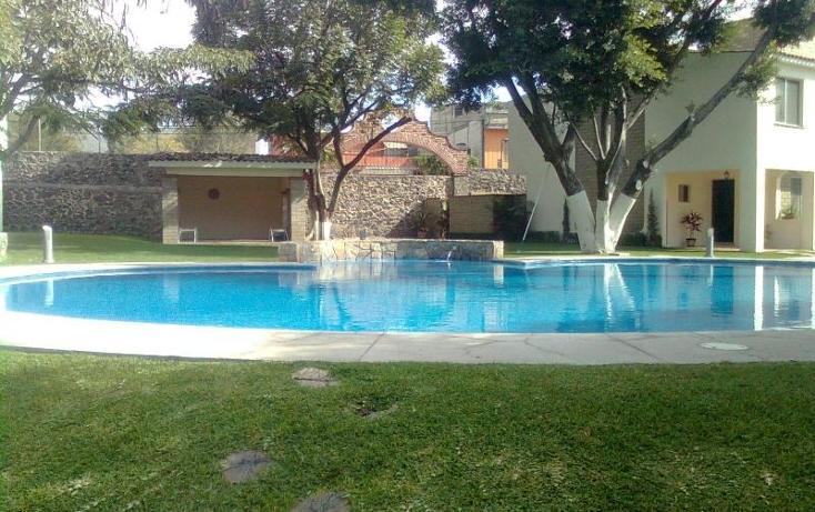 Foto de casa en venta en, centro, emiliano zapata, morelos, 398072 no 01