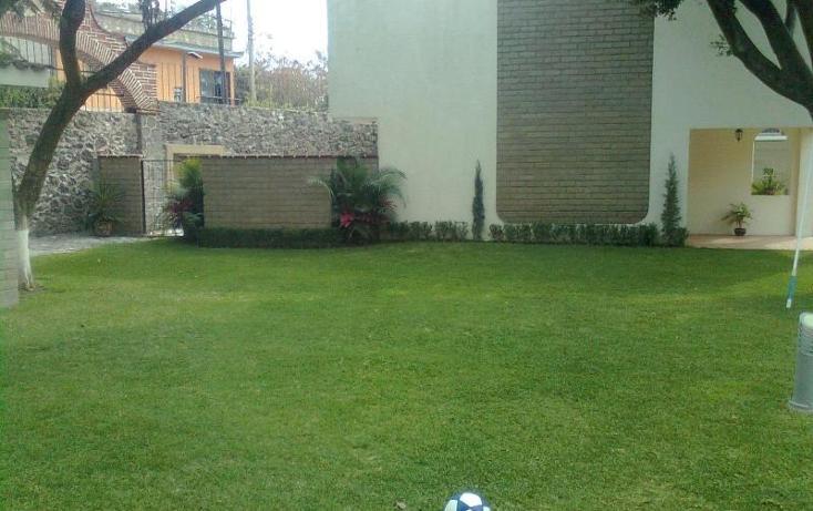 Foto de casa en venta en  , centro, emiliano zapata, morelos, 398072 No. 02