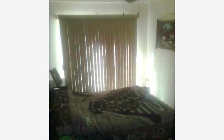 Foto de casa en venta en, centro, emiliano zapata, morelos, 398072 no 06