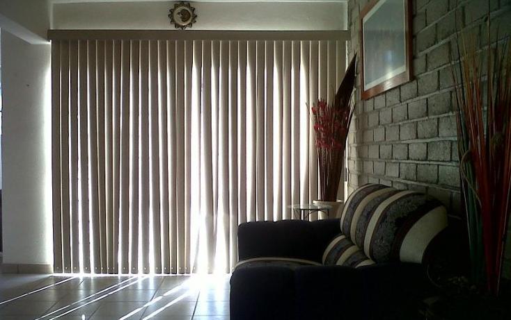 Foto de casa en venta en  , centro, emiliano zapata, morelos, 398072 No. 07