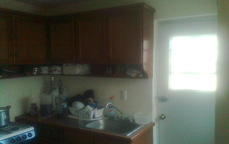 Foto de casa en venta en  , centro, emiliano zapata, morelos, 398072 No. 08