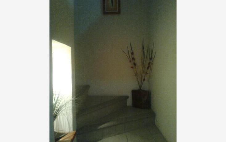 Foto de casa en venta en  , centro, emiliano zapata, morelos, 398072 No. 09