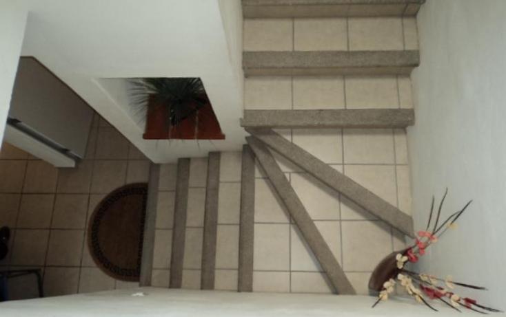 Foto de casa en venta en  , centro, emiliano zapata, morelos, 398072 No. 10