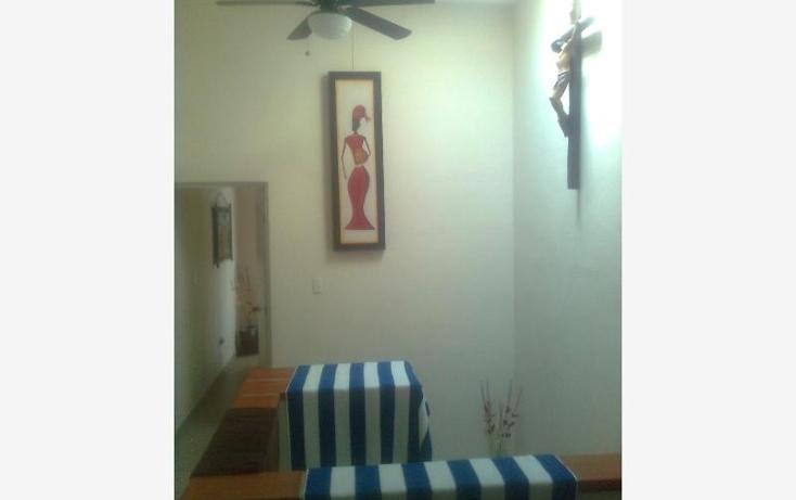 Foto de casa en venta en, centro, emiliano zapata, morelos, 398072 no 11