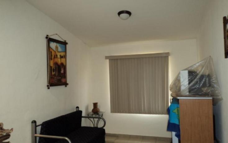 Foto de casa en venta en  , centro, emiliano zapata, morelos, 398072 No. 12