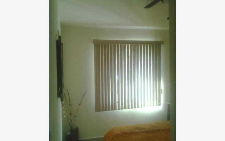 Foto de casa en venta en  , centro, emiliano zapata, morelos, 398072 No. 13
