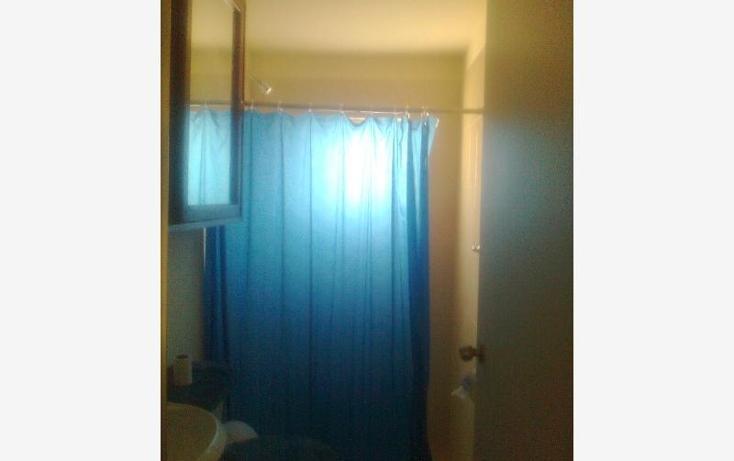 Foto de casa en venta en, centro, emiliano zapata, morelos, 398072 no 14