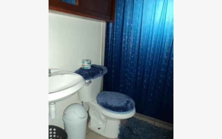 Foto de casa en venta en  , centro, emiliano zapata, morelos, 398072 No. 15
