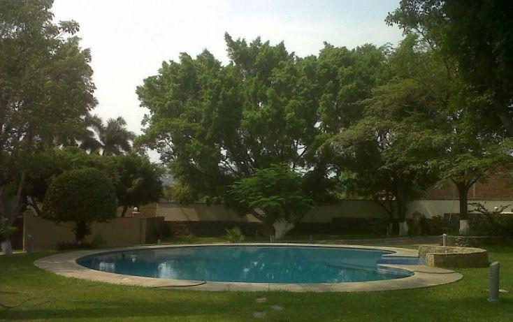 Foto de casa en venta en, centro, emiliano zapata, morelos, 398072 no 20