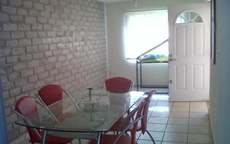 Foto de casa en venta en  , centro, emiliano zapata, morelos, 409862 No. 04