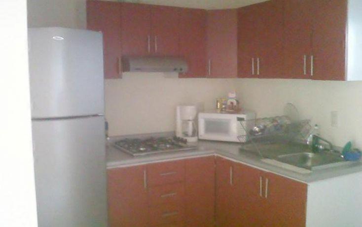 Foto de casa en venta en, centro, emiliano zapata, morelos, 409862 no 05