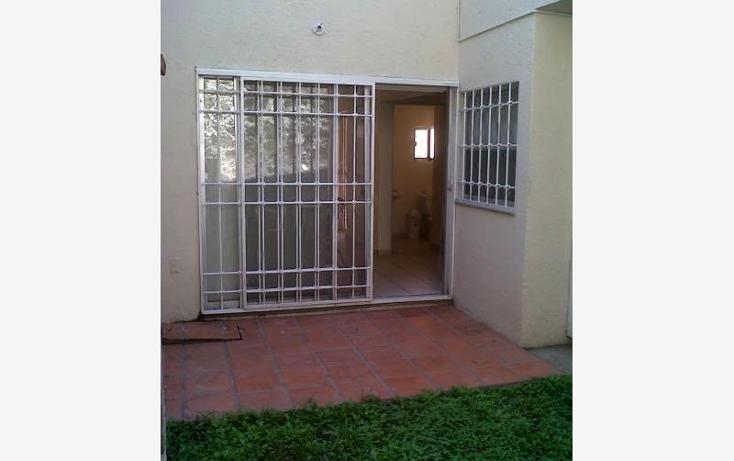 Foto de casa en venta en  , centro, emiliano zapata, morelos, 409862 No. 06