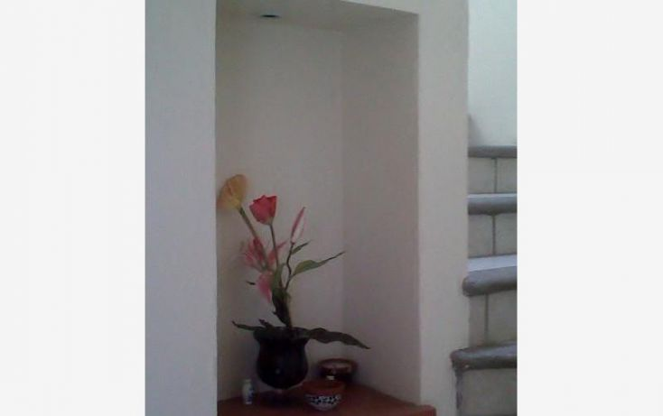 Foto de casa en venta en, centro, emiliano zapata, morelos, 409862 no 08
