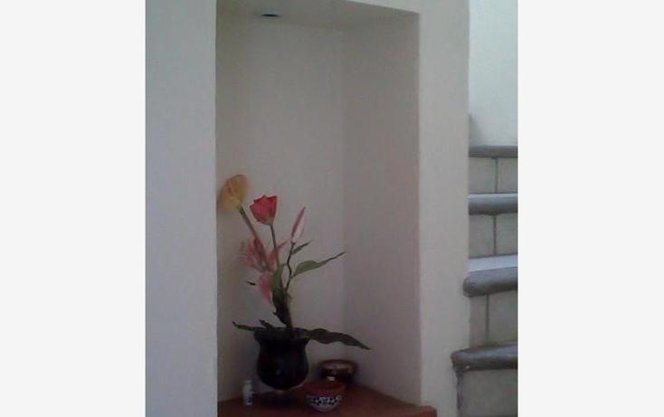Foto de casa en venta en  , centro, emiliano zapata, morelos, 409862 No. 08