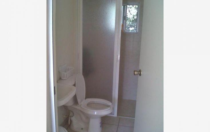 Foto de casa en venta en, centro, emiliano zapata, morelos, 409862 no 09