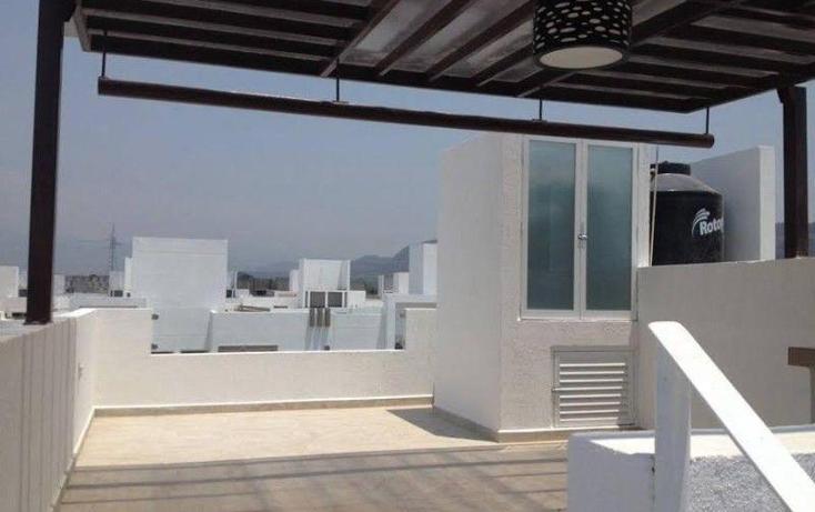 Foto de casa en venta en  , centro, emiliano zapata, morelos, 675565 No. 02