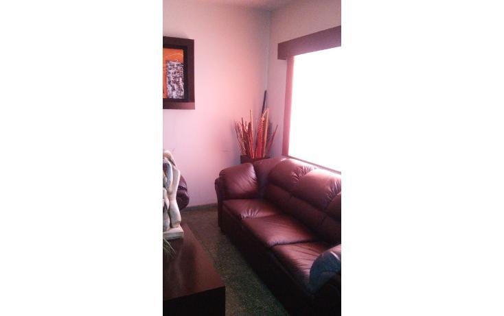 Foto de terreno habitacional en venta en  , centro, guasave, sinaloa, 1067199 No. 04