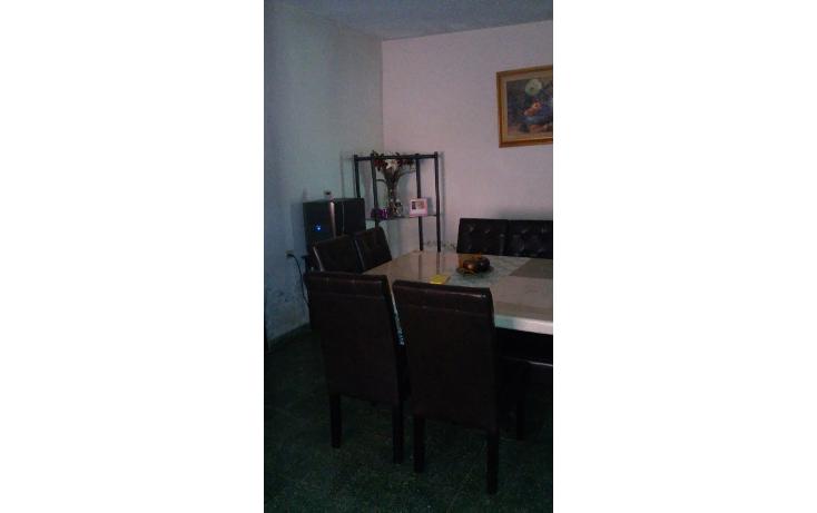 Foto de terreno habitacional en venta en  , centro, guasave, sinaloa, 1067199 No. 05