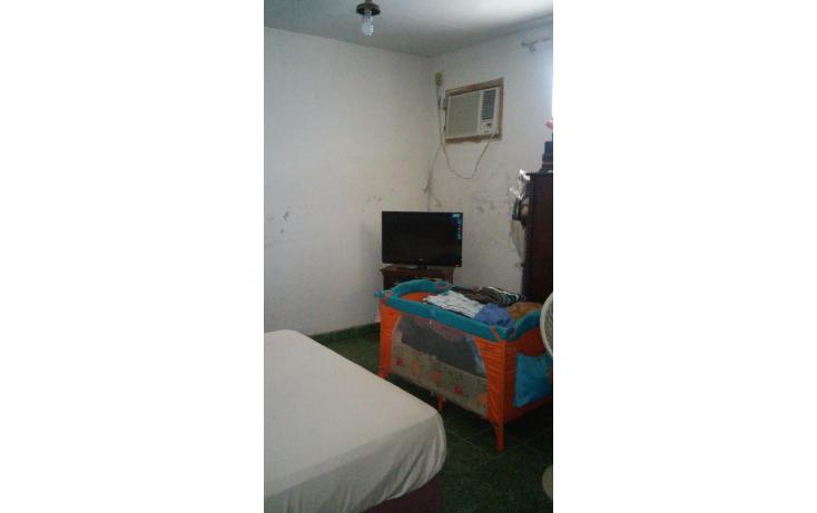 Foto de terreno habitacional en venta en  , centro, guasave, sinaloa, 1067199 No. 06