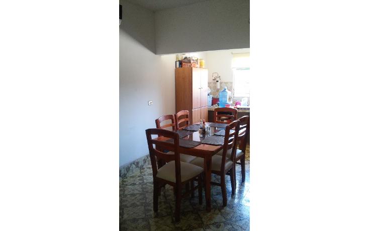 Foto de terreno habitacional en venta en  , centro, guasave, sinaloa, 1067199 No. 07