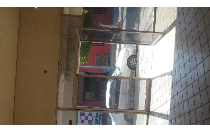 Foto de local en venta en  , centro, guasave, sinaloa, 1082365 No. 03