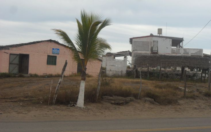 Foto de casa en venta en, centro, guasave, sinaloa, 1108105 no 01