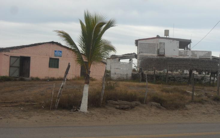 Foto de casa en venta en  , centro, guasave, sinaloa, 1108105 No. 01