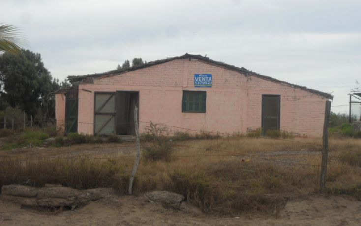 Foto de casa en venta en, centro, guasave, sinaloa, 1108105 no 02