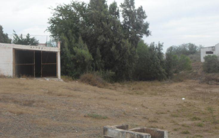 Foto de casa en venta en, centro, guasave, sinaloa, 1108105 no 05