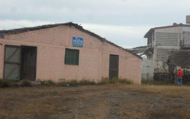 Foto de casa en venta en, centro, guasave, sinaloa, 1108105 no 06