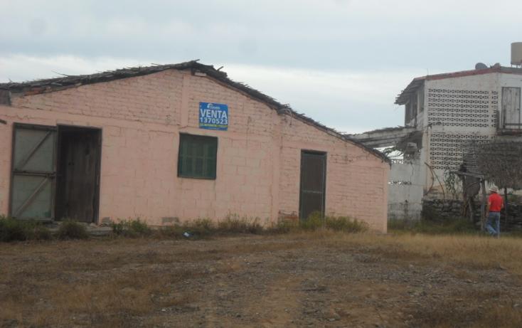 Foto de casa en venta en  , centro, guasave, sinaloa, 1108105 No. 06