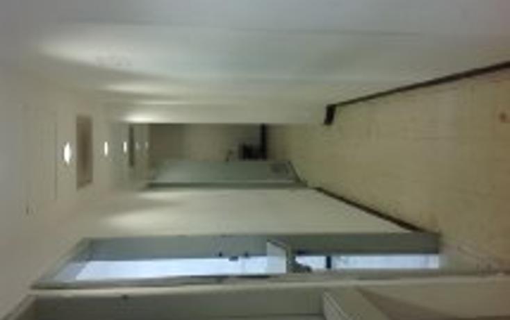 Foto de local en renta en  , centro, guasave, sinaloa, 1190141 No. 03
