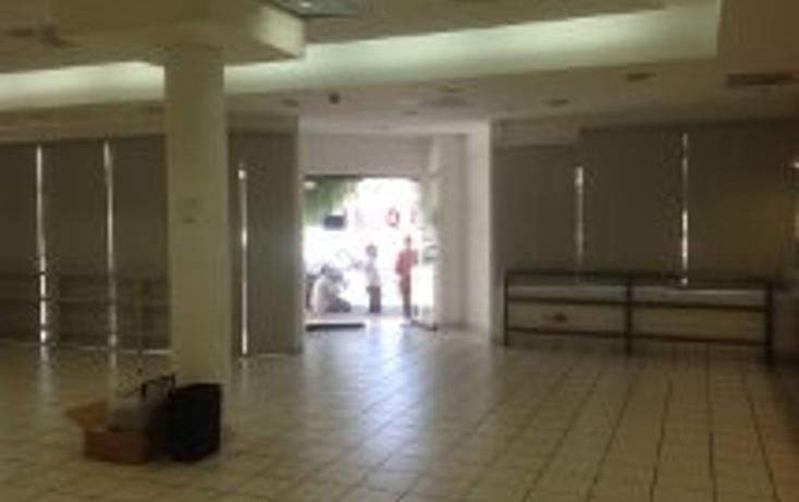 Foto de local en renta en  , centro, guasave, sinaloa, 1190141 No. 04