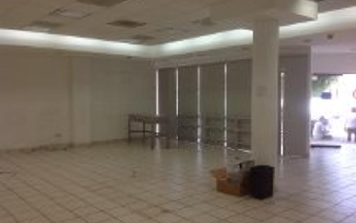 Foto de local en renta en  , centro, guasave, sinaloa, 1190141 No. 05