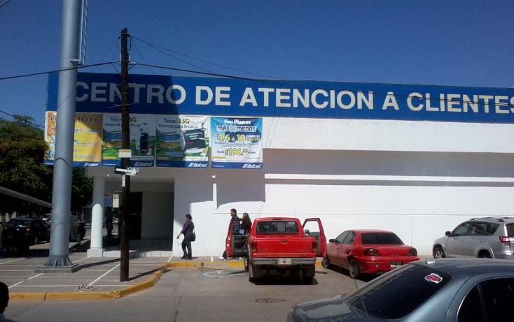 Foto de local en renta en  , centro, guasave, sinaloa, 1190141 No. 16